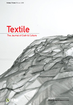 Textile volume 7 issue 1.jpg