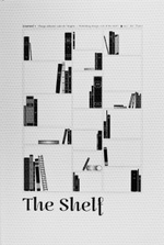 TheShelfJournal1-couv_photo-202x300.jpg