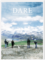 dare-magazin-cover-hype.jpg