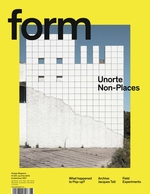 form_cover.jpg