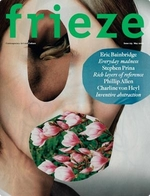 frieze issue-123-rounded.jpg