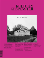 gespenster cover7_start.jpg