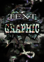 text-graphic-cover.jpg