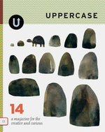 uppercase cover14-preview_medium.jpg