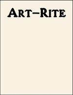 Art-Rite_Cover-616x800.jpg