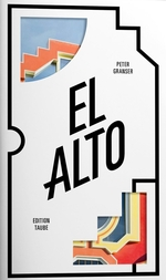 El_Alto-Spread_website01-2280x1520.jpg