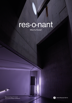 MIKU_Resonant_Katalog_Cover_FRONT_RZ_02.png
