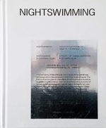 Nightswimming_large.jpg