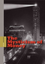 The-Mysticism-of-Money-Precisionist-Painting-and-the-Machine-Age-America-Paperback-L9781934772805.JPG