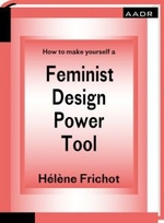 feminist-design-power-tool_.jpg